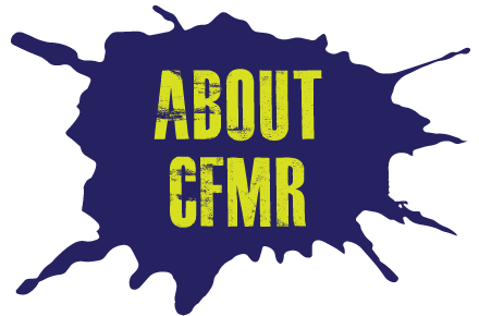 About the CFMR