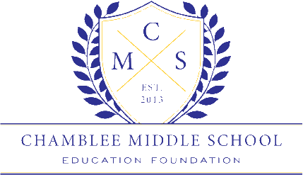 CMS Education Foundation
